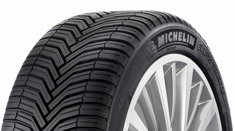 All-Season Tyres: pro and cons