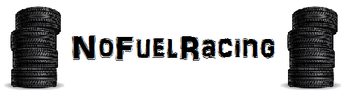 NoFuelRacing
