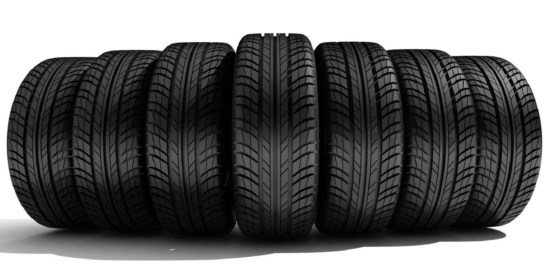The best car tyres brands