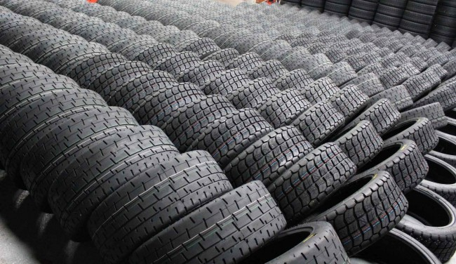 Looking for New Tyres? Top 5 Questions You Should ask a Salesperson