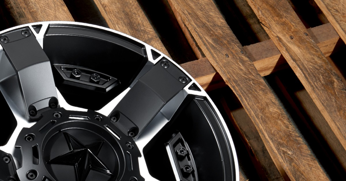 The different kinds of wheels: which one for which?