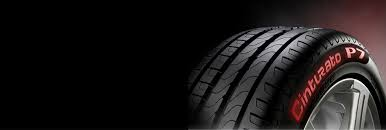 How to choose good motocross tyres?